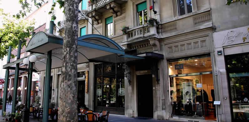 Hotel vicino outlet Fidenza Village: scopri come raggiungere l ...